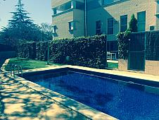 piscina-duplex-en-alquiler-en-providencia-cerdanyola-del-valles-186787523