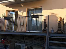 Terraza - Piso en venta en paseo Europa, Pals - 375432723