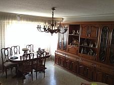 salon-piso-en-venta-en-salvador-ferrandis-luna-nou-moles-en-valencia-197057095