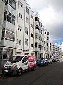vistas-piso-en-venta-en-virgen-de-begona-palmas-de-gran-canaria-las-187250222