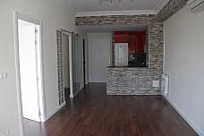 apartamento-en-alquiler-en-pedro-teixeira-cuatro-caminos-en-madrid