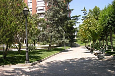 flat-for-rent-in-embajadores-delicias-in-madrid