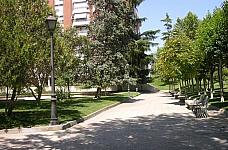 piso-en-alquiler-en-embajadores-delicias-en-madrid