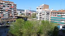 flat-for-sale-in-mossen-clapes-sant-andreu-de-palomar-in-barcelona-187440723