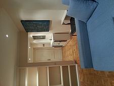 appartamento-en-affitto-en-calle-santa-eulalia-de-merida-el-cristo-en-oviedo