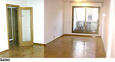 apartamento-en-alquiler-en-luis-cabrera-chamartín-en-madrid