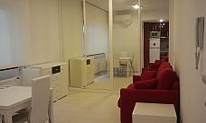 estudio-en-alquiler-en-tutor-palacio-en-madrid