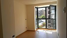piso-en-venta-en-américo-castro-sanchinarro-en-madrid