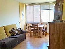 flat-for-sale-in-piferrer-porta-in-barcelona