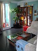 ground-floor-for-sale-in-vilamari-sant-antoni-in-barcelona-188030117