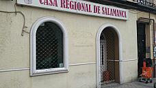 local-comercial-en-alquiler-en-cardenal-cisneros-trafalgar-en-madrid