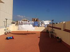 terraza-apartamento-en-venta-en-ciutat-de-granada-el-poblenou-en-barcelona-225284998