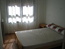 piso-en-alquiler-en-martin-muñoz-de-las-posadas-ensanche-de-vallecas-en-madrid