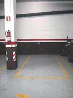 Parking - Parking en alquiler en calle Homer, El Putxet i Farró en Barcelona - 328555584