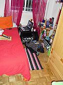 flat-for-rent-in-camino-de-los-vinateros-vinateros-in-madrid-209121975
