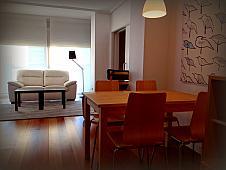 apartamento-en-alquiler-en-joaquin-lorenzo-fuencarral-el-pardo-en-madrid