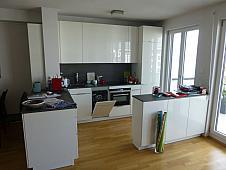 appartamentino-en-affitto-en-via-laietana-barcelona-189220389