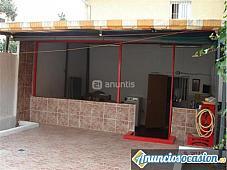 patio-casa-adosada-en-venta-en-alarico-madrid-189220844