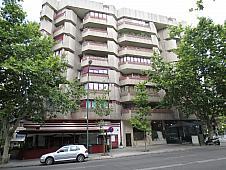fachada-piso-en-venta-en-padre-damian-nueva-espana-en-madrid-225151335