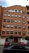 appartamento-en-vendita-en-los-abetos-eras-del-bosque-en-palencia