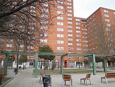 appartamento-en-vendita-en-don-pelayo-ave-maria-en-palencia