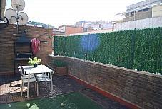 flat-for-sale-in-lugo-el-carmel-in-barcelona