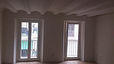 salon-apartamento-en-venta-en-robador-el-raval-en-barcelona-189601688
