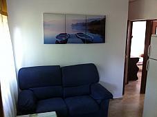 piso-en-alquiler-en-santillana-del-mar-madrid