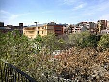 piso-en-alquiler-en-cinca-sant-andreu-de-palomar-en-barcelona