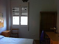 appartamento-en-affitto-en-antonio-arias-ibiza-en-madrid