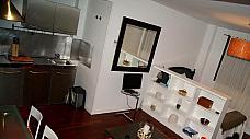 apartamento-en-alquiler-en-felipe-campos-chamartín-en-madrid