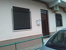 fachada-bajo-en-venta-en-bonaire-valencia-190892037