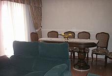 piso-en-alquiler-en-molina-palau-fonteta-de-sant-lluís-en-valencia