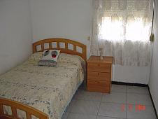 detalles-apartamento-en-venta-en-imaginero-bussi-el-cabanyal-el-canyamelar-en-valencia-191630317
