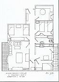 appartamento-en-vendita-en-la-puebla-centro-catedral-en-palencia