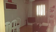 salon-piso-en-alquiler-en-manola-y-rosario-san-andres-en-madrid-191909381