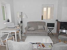 salon-estudio-en-alquiler-en-calvo-asensio-arapiles-en-madrid-209243726