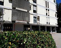 fachada-piso-en-venta-en-alfredo-culla-l-olivereta-en-valencia-191930115
