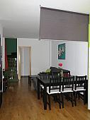 salon-apartamento-en-alquiler-en-horno-arrabal-en-zaragoza-159547816