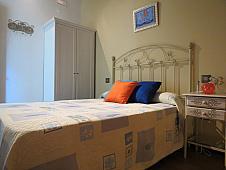 dormitorio-apartamento-en-alquiler-en-horno-arrabal-en-zaragoza-162785642