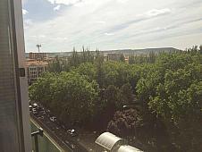 appartamento-en-vendita-en-antigua-florida-san-pablo-en-palencia