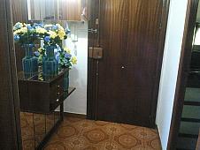 flat-for-sale-in-rambla-prim-sant-marti-in-barcelona-193071063