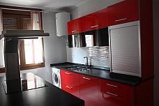 Pisos en alquiler Bilbao, Uribarri