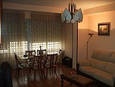 salon-piso-en-alquiler-en-isla-de-arosa-penagrande-en-madrid-192747880