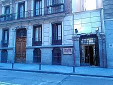 local-comercial-en-alquiler-en-arrieta-palacio-en-madrid