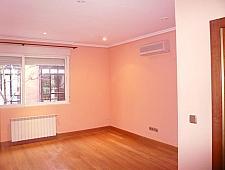 apartamento-en-venta-en-pilar-cuello-madrid