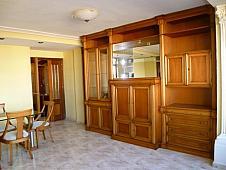 piso-en-venta-en-primero-de-mayo-patraix-en-valencia