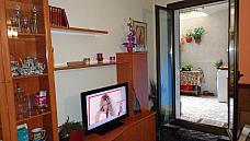 rez-de-chaussée-de-vente-à-nil-y-fabra-vila-de-gràcia-à-barcelona