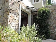 Casas en alquiler Sotogrande