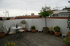 ático-en-venta-en-la-laguna-vista-alegre-en-madrid